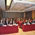 2017年12月EPSON l JARLTECH TM-C3520及TM-7520G合作伙伴大会之广州站精彩纷呈